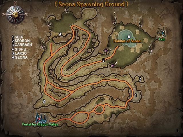 Ssg map edited
