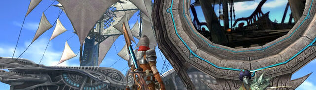 Img dungeon 01