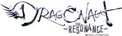 Dragonaut logo