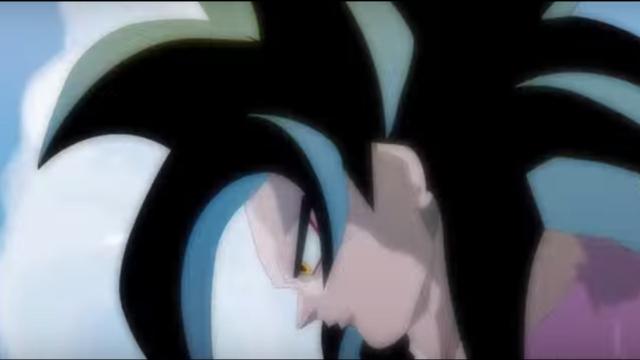 File:Goku SSJ4.png