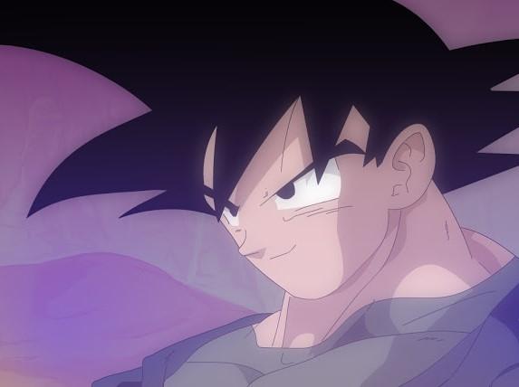 File:Goku base.jpg