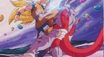 DragonballZ-Movie12 1205