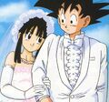 Chichi 20goku 20married.jpeg