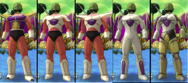 File:Bio Suits DBO.png