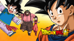 Dragon Ball Super Eyecatcher 1