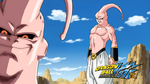 Dragon Ball Kai Eyecatcher 59