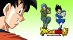 Dragon Ball Super Eyecatcher 6
