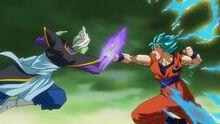 Dragon Ball Super Screenshot 0146