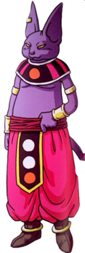 Champa Artwork