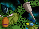 Dragon Ball Kai Eyecatcher 36