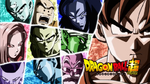 Dragon Ball Super Eyecatcher 12