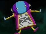 Zenoh (Future)