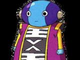 Zenoh