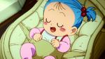 Baby Bura
