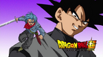 Dragon Ball Super Eyecatcher 5