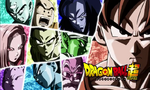 Dragon Ball Super Eyecatcher 10