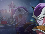 Episode 20 (Dragon Ball Super)