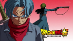 Dragon Ball Super Eyecatcher 4