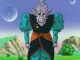 15-Generations-Previous Kaiohshin