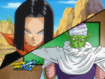 Dragon Ball Kai Eyecatcher 38