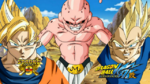 Dragon Ball Kai Eyecatcher 61