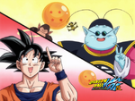 Dragon Ball Kai Eyecatcher 4