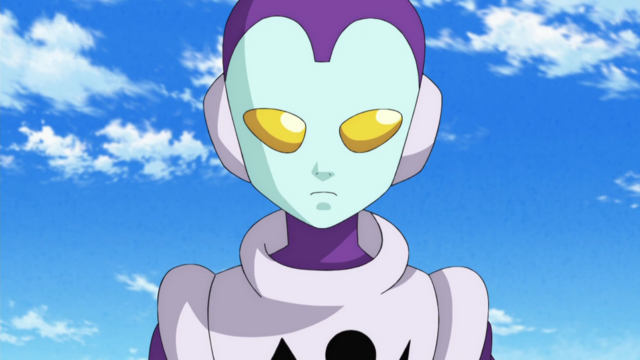 File:Jaco.png