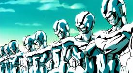 Metalcoora Corps