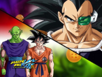 Dragon Ball Kai Eyecatcher 2