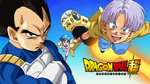 Dragon Ball Super Eyecatcher 3