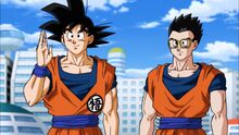 Dragon-ball-super-84-04-goku-and-gohan