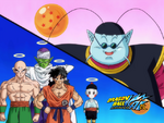 Dragon Ball Kai Eyecatcher 14