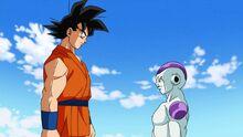 Dragon Ball Super Screenshot 0103