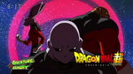 Dragon Ball Super Eyecatcher 13