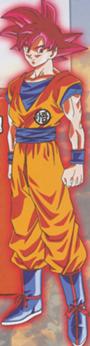 90px-Super Saiyan God Goku