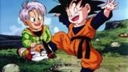 180px-Happy Goten and Trunks