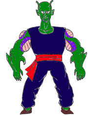Piccolo super namek 3 2 copy by anu generation-d5pw9l6