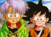 180px-Trunks and Goten2