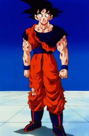 180px-GokuAfterFightingVegetaBuuSaga