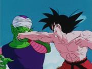 180px-Goku vs Piccolo