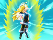 290px-GokuSuperSaiyanIIINV