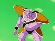 180px-GokuGinyusBodyEp71