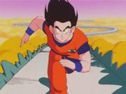 180px-GokuRunningSnakeWay