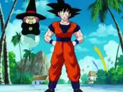 180px-GokuBubbaEp208