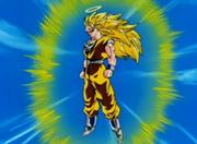 200px-GokuSuperSaiyan3