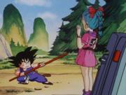180px-Gokumeetingbulma