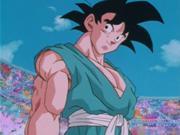 180px-DragonballZ-Episode291 10