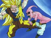 180px-GokuSuperSaiyan3VsKidBuu