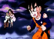 180px-Dragonball-z-gt- -all-movies-specials-cheap-on-dvd-01196
