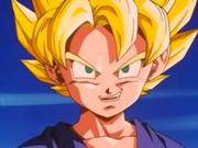 180px-GokuKidSuperSaiyanDBGT02